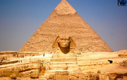 La piramide dello sviluppo professionale - Alessandro Principali