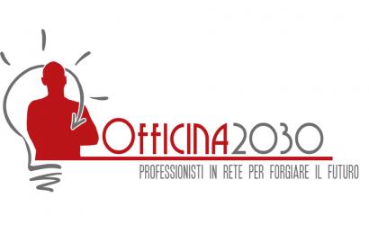 Qual è il punto d'arrivo di Officina2030 - Alessandro Principali