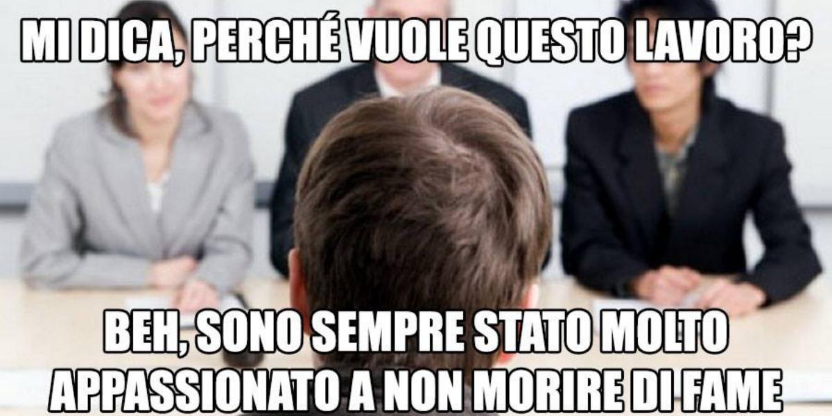 Come scegliere un Collaboratore se sei un Professionista - Alessandro Principali